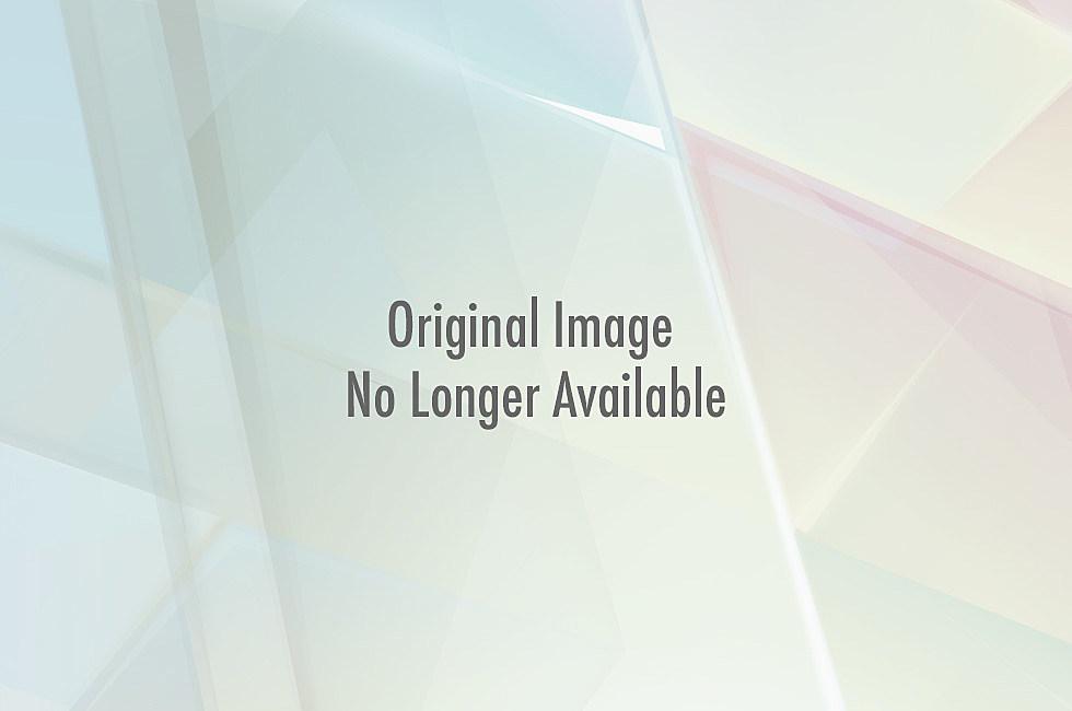96xfacebook