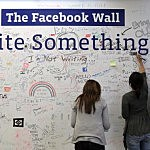 Facebook Social Networking Site
