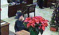 longview bank robbery