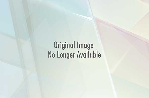Бесплатно смотреть фото молоденьких девушек 81388 фотография