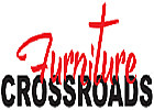 furniture-crossroads-logo