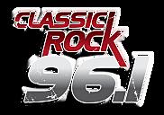 Classic Rock 96.1